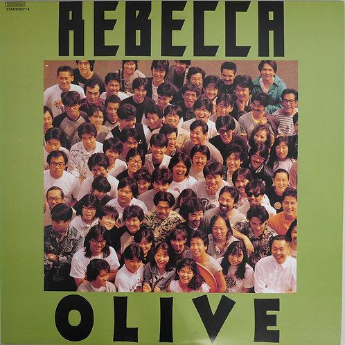 REBECCA / OLIVE