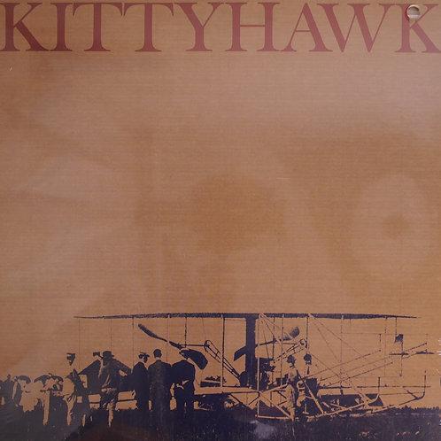 KITTYHAWK (デッドストック新品)