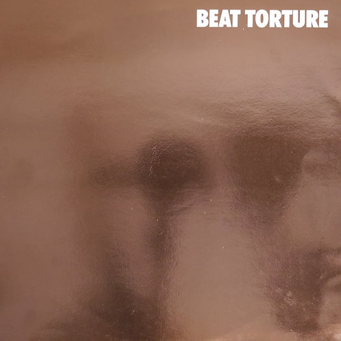 TIMES  / BEAT TORTURE