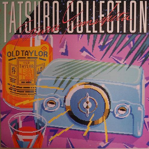山下達郎 / TATSURO COLLECTION