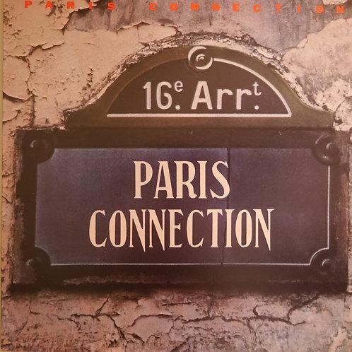 Paris Connection / 16e. Arrt.