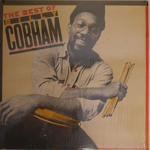 Billy Cobham / The Best Of Billy Cobham