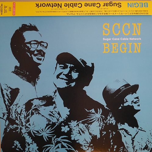 BEGIN ビギン / Sugar Cane Cable Network