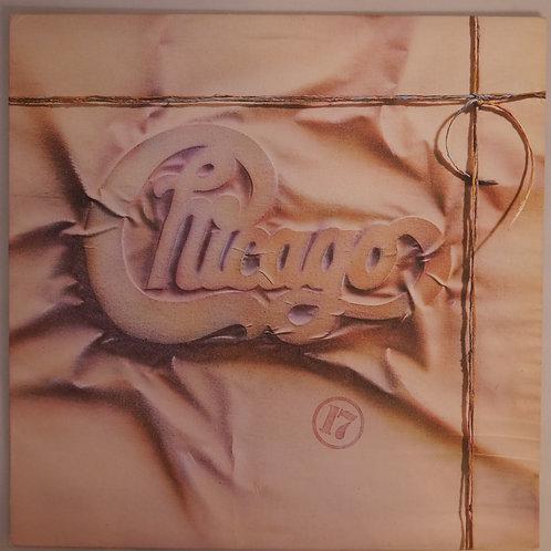 CHICAGO / Chicago 17