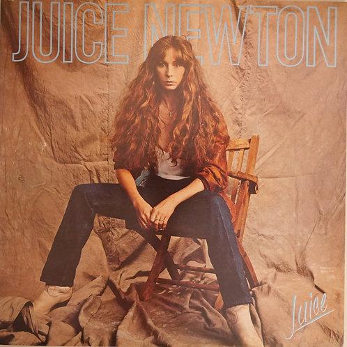 Juice Newton/Juice