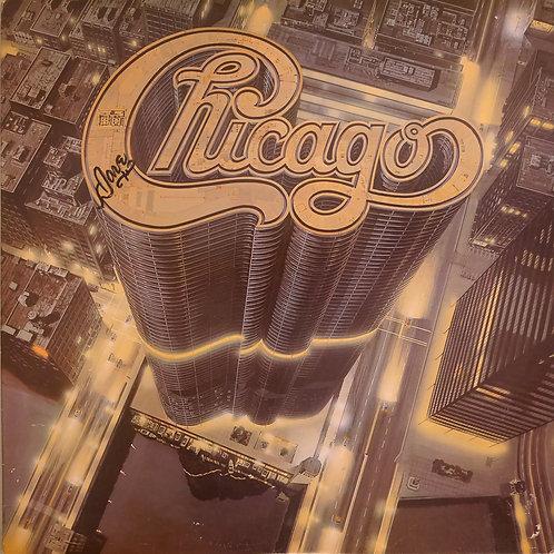 CHICAGO / Chicago 13