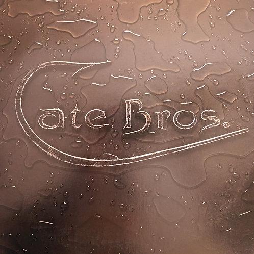 CATE BROS / Cate Bros