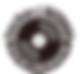 新宿 西口 アンカーレコード