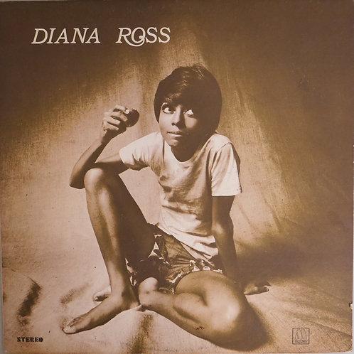 Diana Ross / Diana Ross