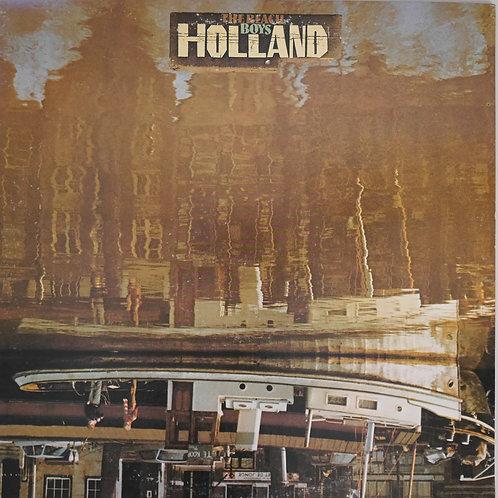 BEACH BOYS / HOLLAND