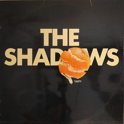 THE SHADOWS / シャドウズ