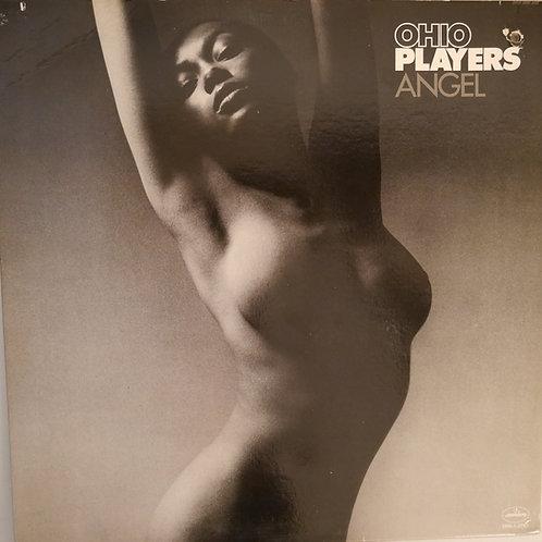 OHIO PLAYERS / ANGEL