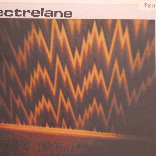 Electrelane / Film Music