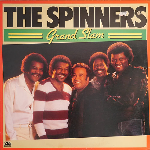 SPINNERS / GRAND SLAM