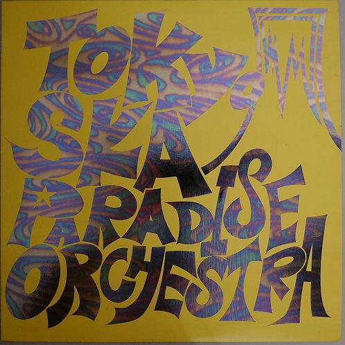 東京スカパラダイスオーケストラ / TOKYO SKA PARADISE ORCHESTRA