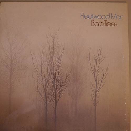 Fleetwood Mac /BARE TREES