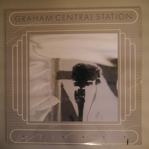 Graham Central Station / Mirror(未開封)