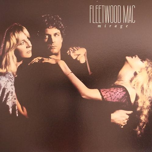 FLEETWOOD MAC / Mirage