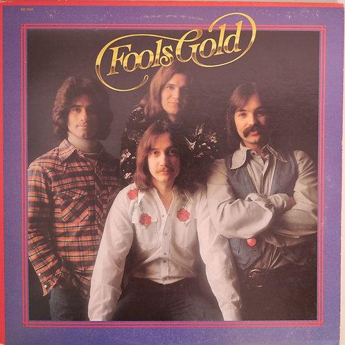 Fools Gold /FOOLS GOLD