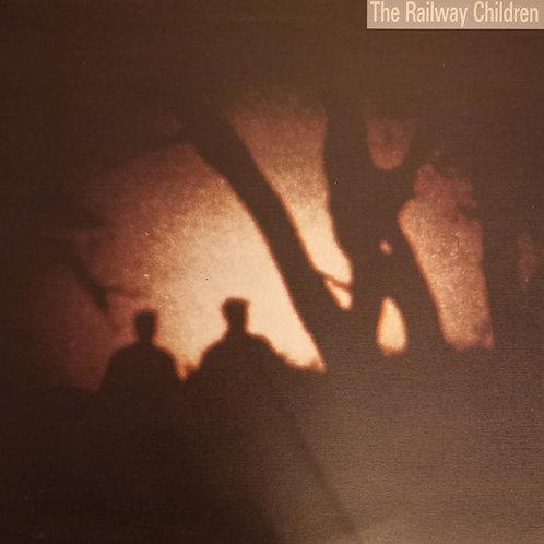 RAILWAY CHILDREN /  REUNION WILDERNESS