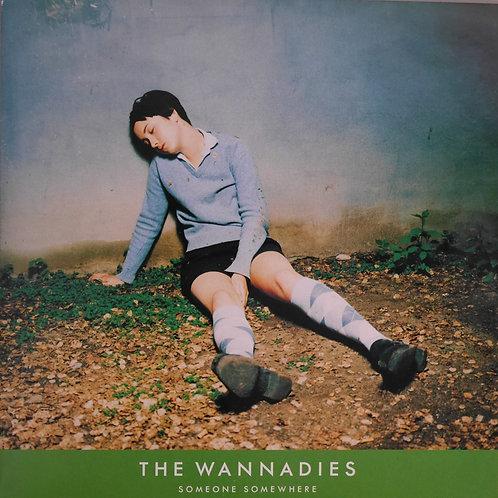 The Wannadies / The Wannadies