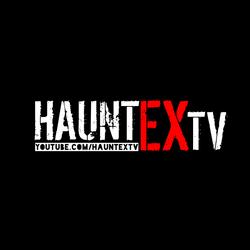 HAUNTEXTV on YouTube