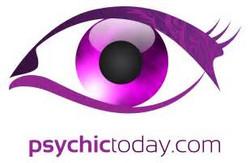 TV Studio Psychic