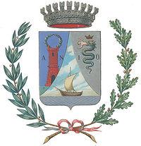 stemma_comune_bellano_web.jpg