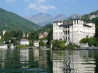 PalazzoGallio-1552323077-l.jpg