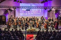 concerto-capodanno-bellano-2018-29.jpg