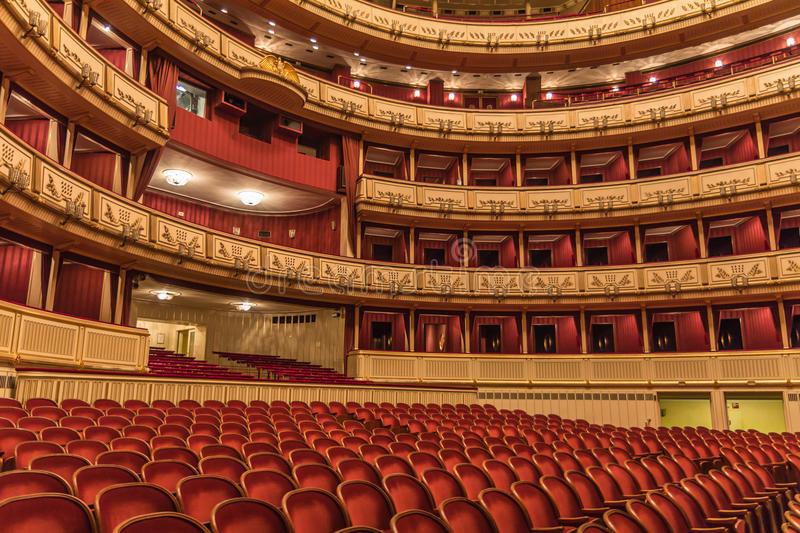teatro 3.jpg