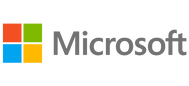 msft_logo-100052322-large.png