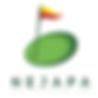 usga logos-02.png