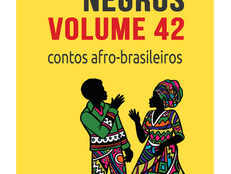 Autores convidados indicados ao Prêmio Jabuti