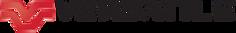Verstile Logo 2.png