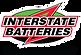Interstate Logo.png