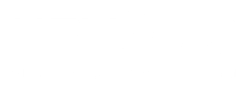 key-lixlogo.png