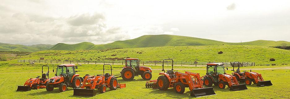 Kioti-tractors-product-line.jpg