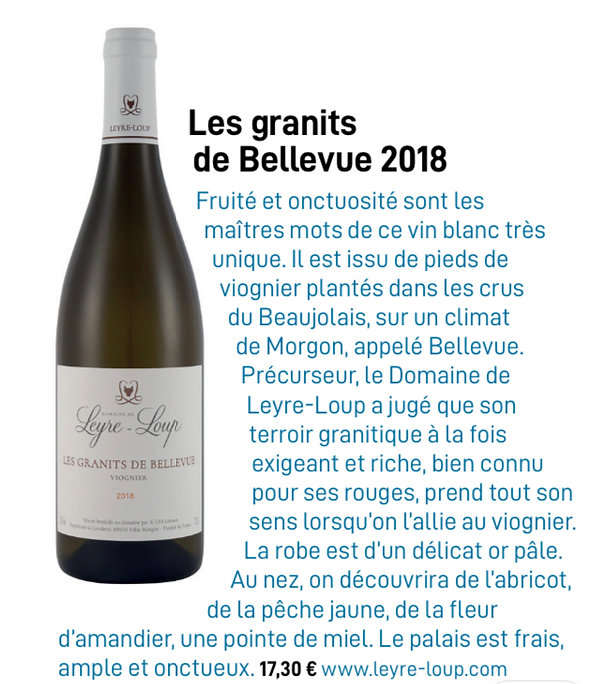 EcoRéseau_20191115_Granits_2018.jpg
