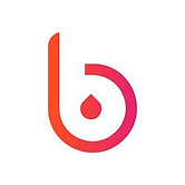 Logo Beverfood.png