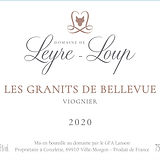 Etiquette Granits 2020.jpg