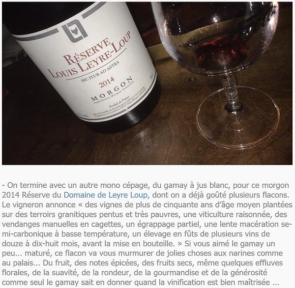 Les fous de vin d'Alain Fourgeot 2020042