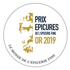 Prix Epicures d or 2019 vdef.jpg
