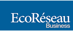 Logo_EcoReseau.png