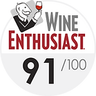 Wine Enthusiast 91 points.png
