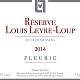 Etiquette_Fleurie_Réserve_2014.png