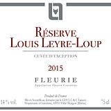 Etiquette FR 2015.png