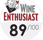 Wine Enthusiast 89 points.jpg