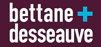 Logo Bettane Desseauve.jpg