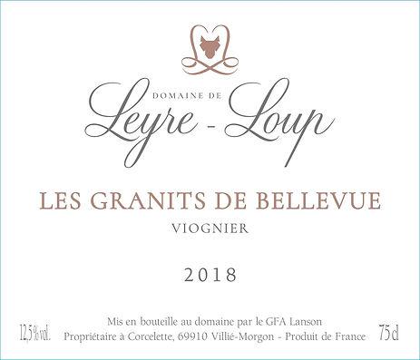 Etiquette Viognier 2018.jpg